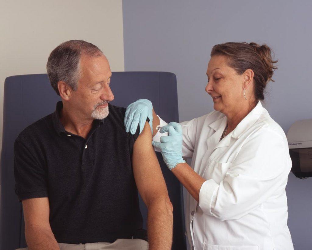 Jak wygodnie korzystać z dostępu do usług medycznych?