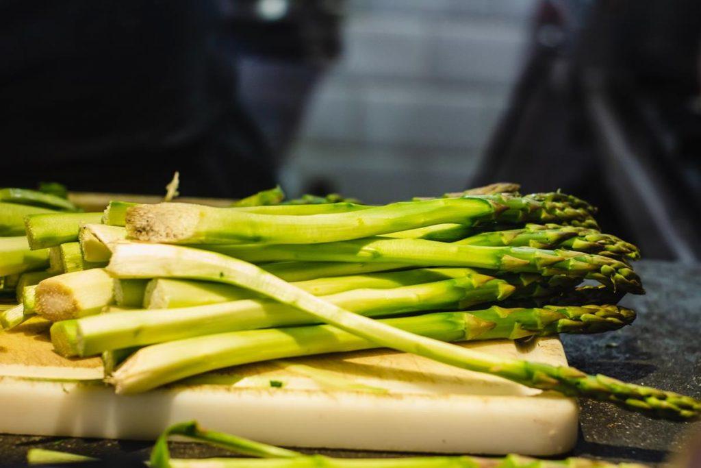 Co ma znaczenie przy korzystaniu z diet?