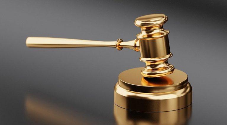 Przepisy RODO pozwalają konsumentom na większą kontrolę swoich danych