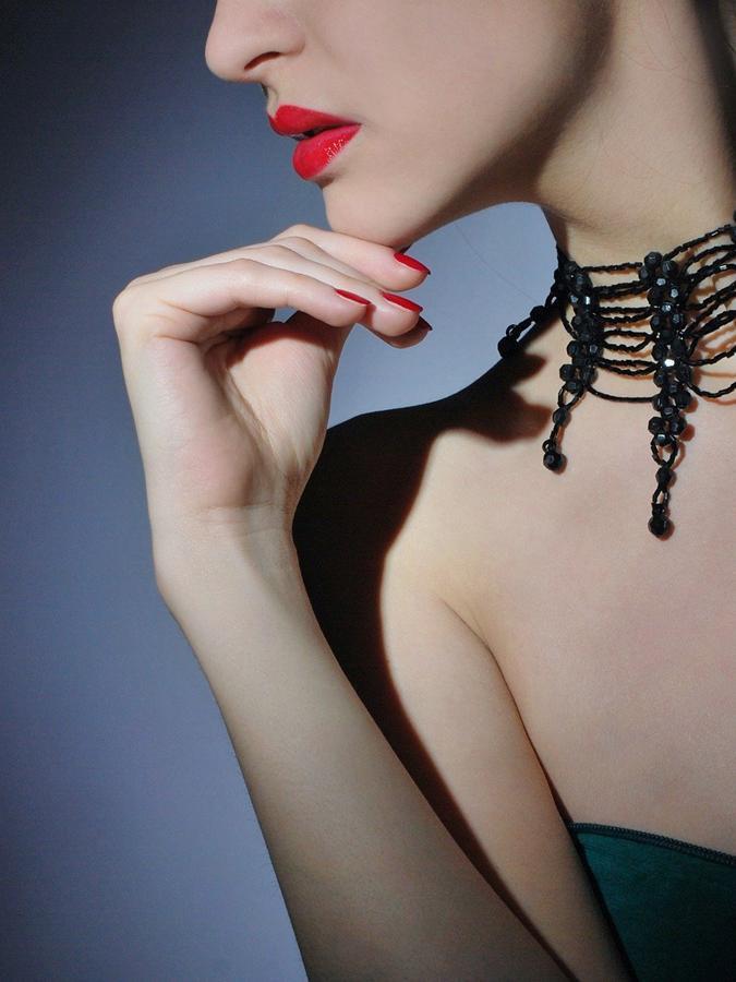Atrakcyjna biżuteria dostępna w niskiej cenie