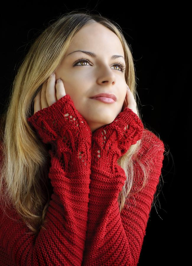 Odzież damska do kupienia online w korzystnych cenach