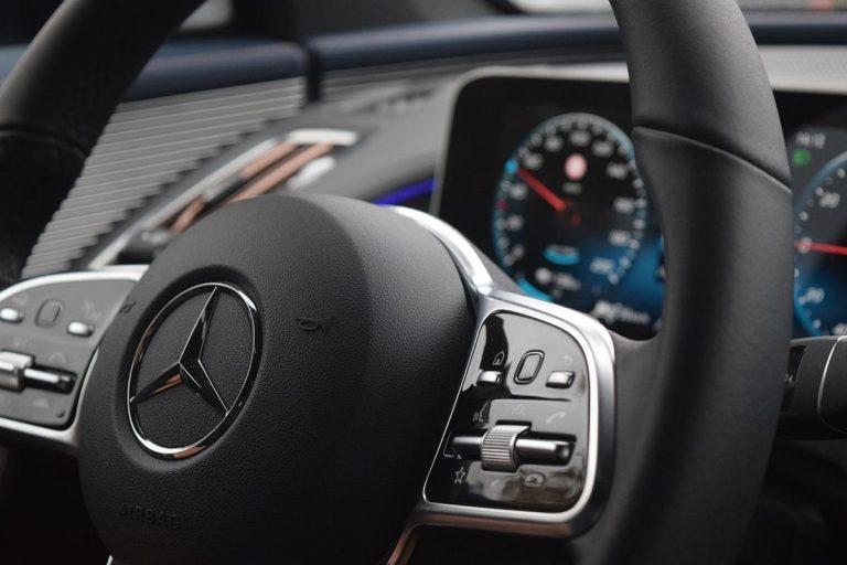 Najlepsze ubezpieczenie auta w leasingu na rynku