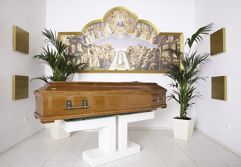 Doskonały i profesjonalny zakład pogrzebowy – jaki wybrać?