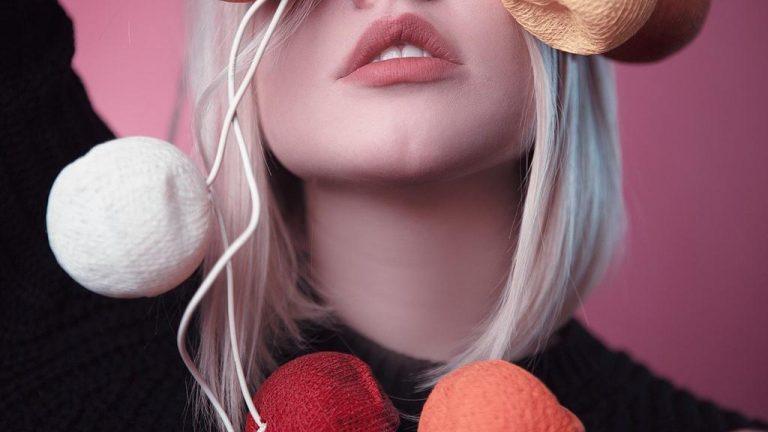 Tradycyjne kosmetyki nie mają takiego działania jak produkty profesjonalne