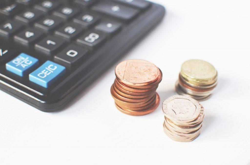 Jak dobrać najlepszy kredyt lub pożyczkę?
