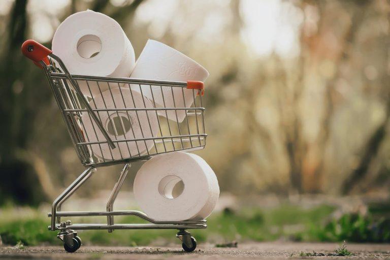 Biznesy Online - Szereg ciekawych publikacji związanych z biznesem również w sieci.