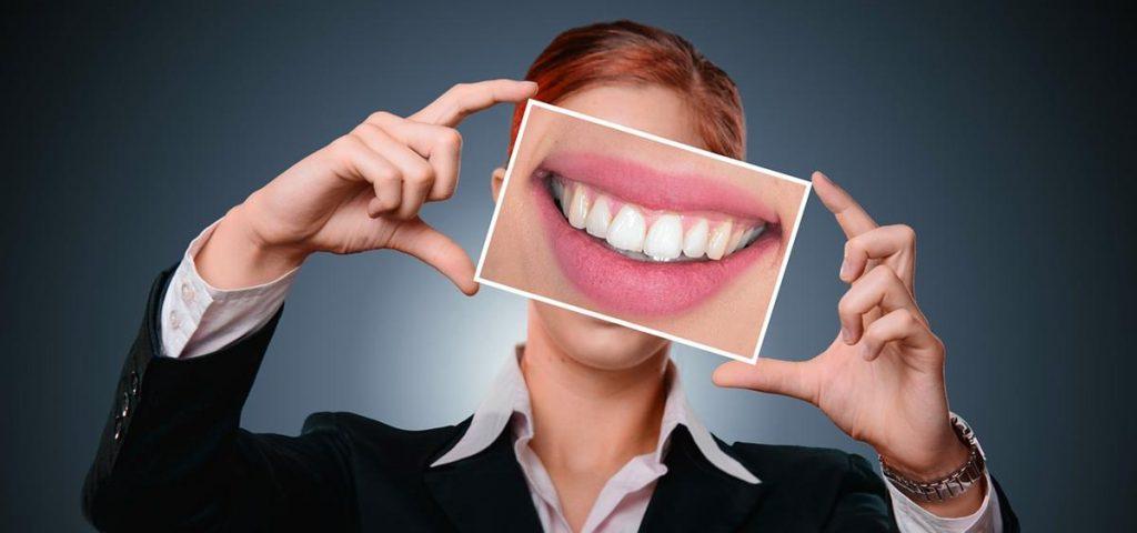 Dokąd mamy się udać po dobry aparat ortodontyczny?