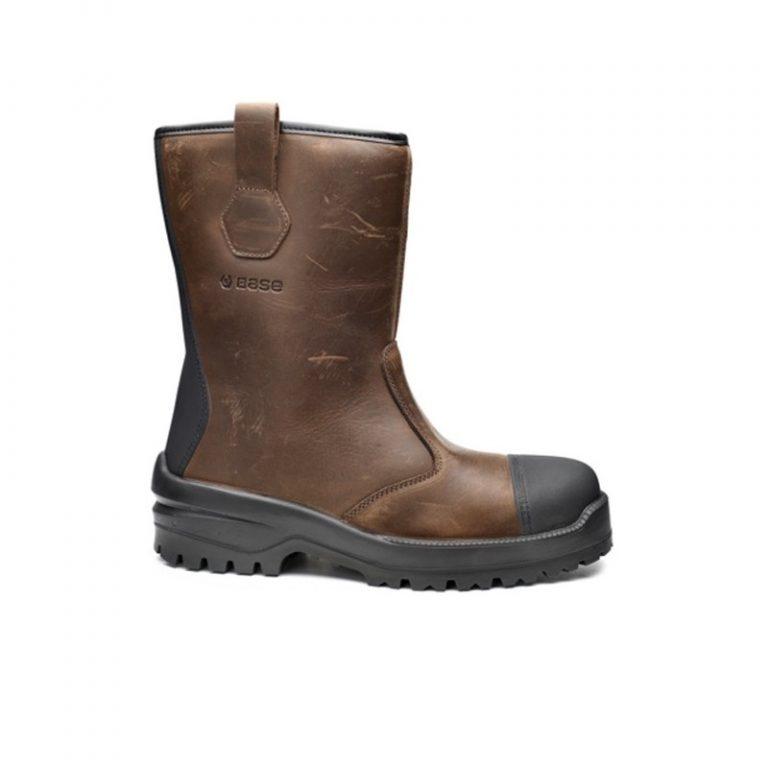 Skąd weźmiemy renomowane buty ochronne?