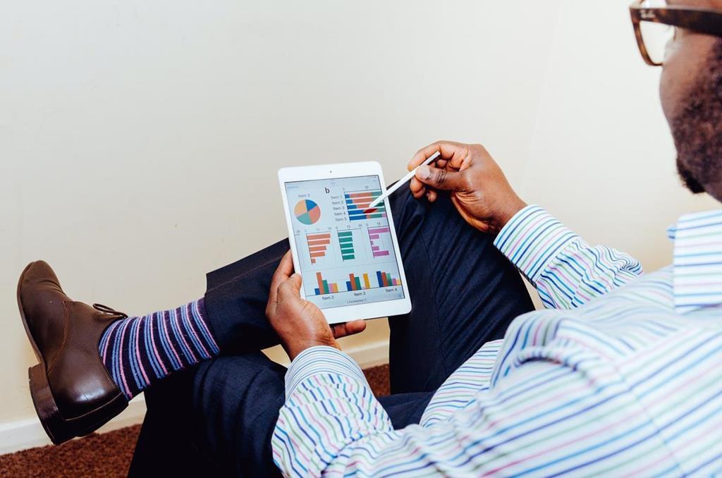 Jak reklamować się w internecie i pozyskiwać klientów