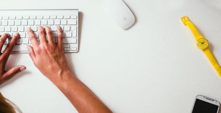 Kilka świetnych wskazówek dotyczących usług hostingowych