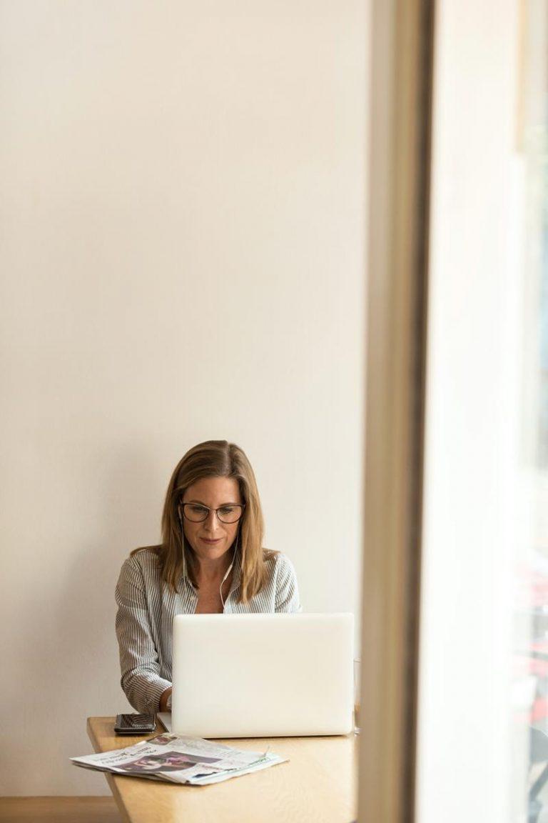 Sprawdzone pakiety biurowe o bogatych możliwościach