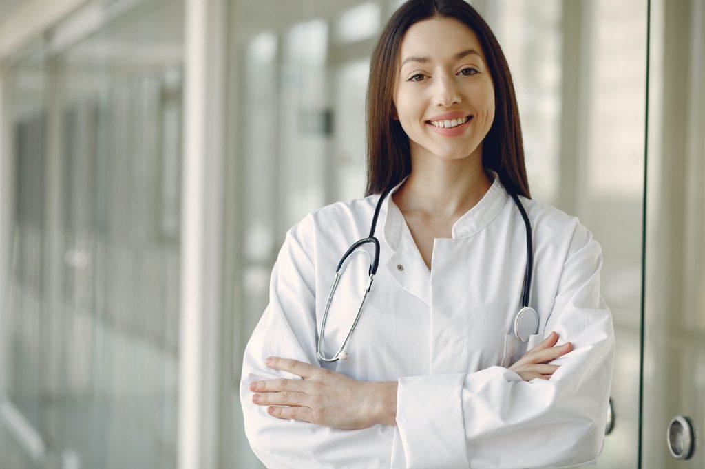 Urolog – co powinieneś widzieć o tej specjalizacji medycznej?